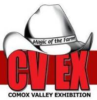 Comox Valley Exhibition