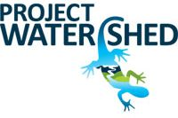 Comox Valley Project Watershed