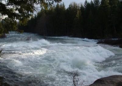 nymph-falls-2