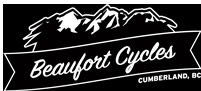 Beaufort Cycles