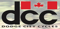 Dodge City Cycles