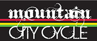 Mountain City Cycles