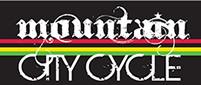 Mountain City Cycles
