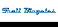 Trail Bicycles