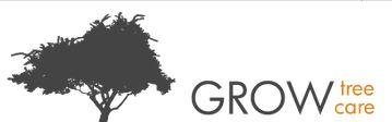 Grow Tree Care