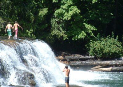 stotan-falls-7