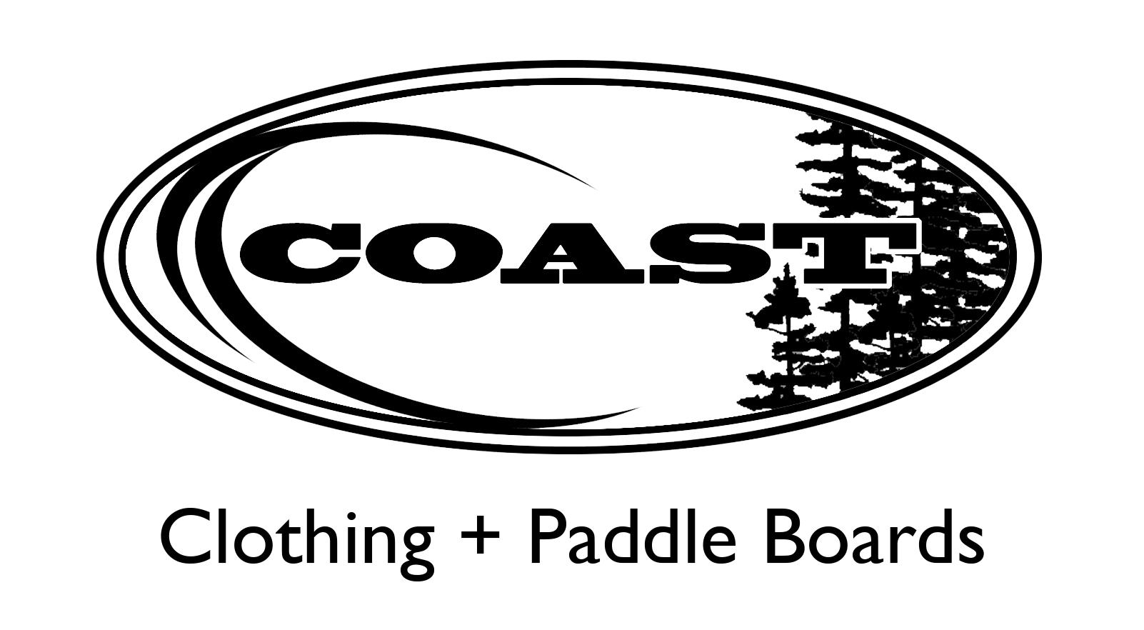 Coast Surf Shop