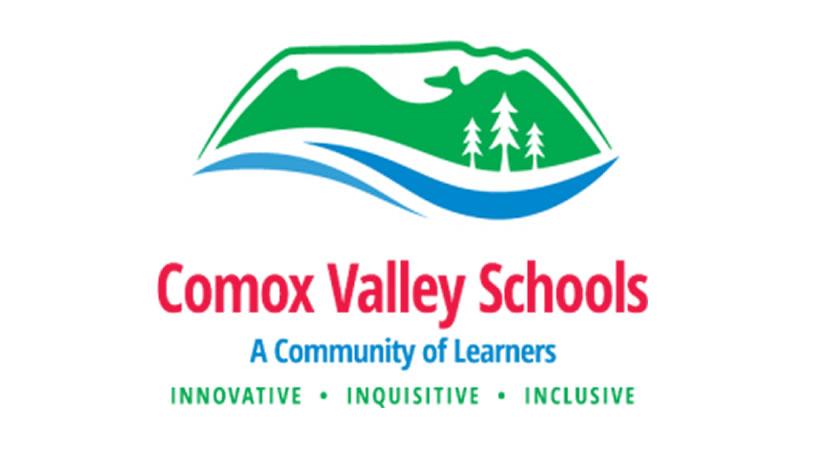 Comox Valley Schools Seeks Feed Back on Education Experience